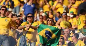 jouer-ete-coupe-monde-2022-nefaste-supporters