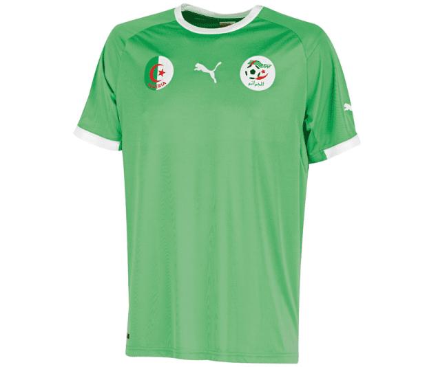 acheter-maillot-algerie-2014-2