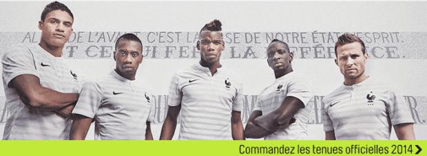 acheter-maillot-equipe-france-2014-3