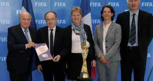 mondial-2019-france-remet-candidature-officielle