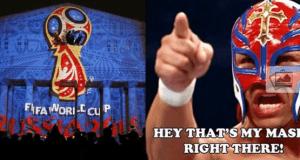detournements-logo-coupe-monde-2018-russie-5