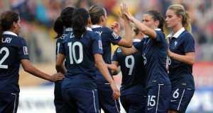 deux-matchs-preparation-supplementaires-bleues