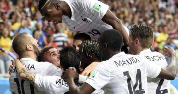 chiffres-cles-beaux-buts-equipe-france-2014