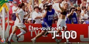 j-100-debut-coupe-monde-feminine