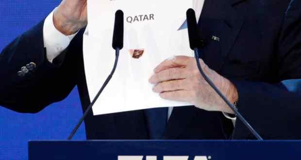 officiel-coupe-monde-2022-qatar-hiver