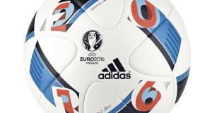 ballon-euro2016