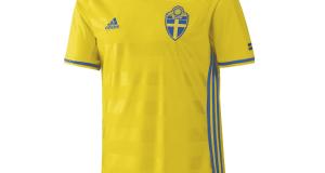 maillot-suede-euro2016-domicile