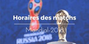 2018-horaires-matchs-finale
