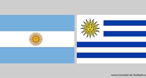 2030-interet-argentine-uruguay