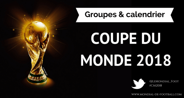 groupes-coupe-monde-2018