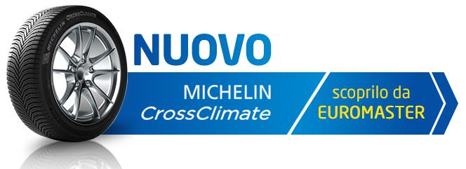 pneumatici-cross-climate