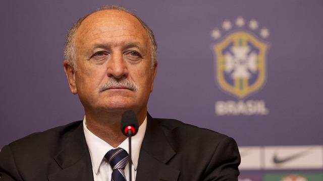 Brasile 2014: il countdown è iniziato