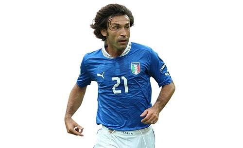 Italia – mondiali Brasile 2014