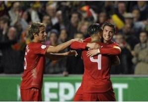 Portogallo in finale Euro 2016: aspetta Germania o Francia