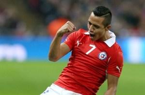 Argentina-Cile: tutto pronto per la Finale Coppa America