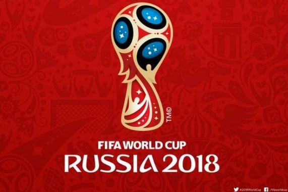 Russia 2018: tutte le date ufficiali