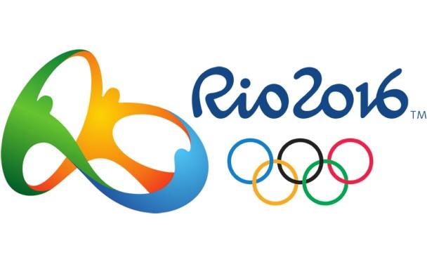 Calcio Olimpiadi Rio 2016: tutti i gironi