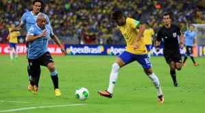 Infortunio Neymar: il Brasile spera nel recupero