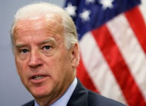 Le véritable visage de Joe Biden et de son équipe