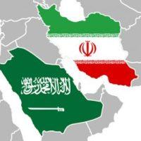 Iran – Arabie Saoudite : Deux visions de l'islam
