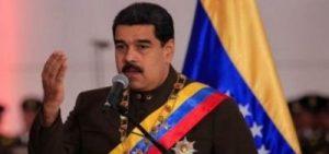 L'ONU accuse Nicolas Maduro de crimes contre l'Humanité… qu'en est-il vraiment ?