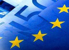 UE: «Tout va s'effondrer maintenant»