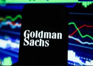 Coronavirus et chloroquine: «Guérir les malades n'est pas un modèle d'affaires durable» selon Goldman Sachs