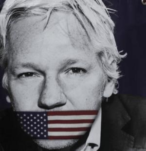 Les transcriptions déclassifiées de l'enquête Mueller confirment qu'aucune preuve de collusion n'existe entre WikiLeaks et la Russie