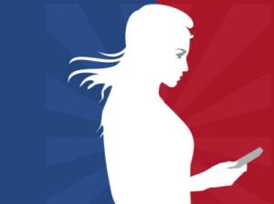 France: Requiem en Ré mineur pour une liberté défunte. 4ème et dernière partie