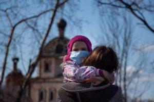 La véritable victime du coronavirus: Les relations humaines