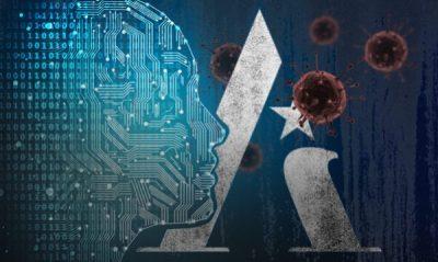 Techno-tyrannie: Comment l'Etat sécuritaire étasunien utilise la crise du coronavirus pour concrétiser une vision digne d'Orwell