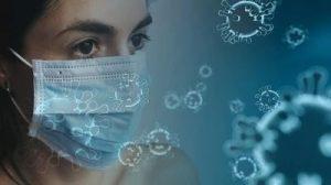 Les masques faciaux présentent de sérieux risques pour la santé