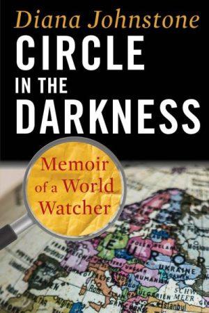 Les mémoires d'une grande journaliste – Entrevue Diana Johnstone