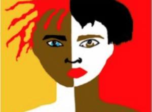 L'idée de race, entre vie et mort
