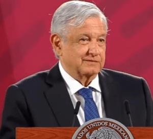 Mexique: des documents divulgués révèlent un complot de l'oligarchie visant à renverser le président