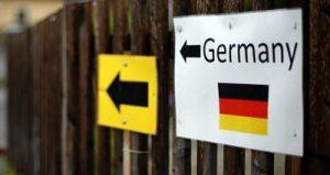 Un rapport officiel allemand dénonce la pandémie COVID-19 comme «une fausse alerte mondiale».