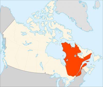 Québec – La crise COVID-19, une navigation à l'aveugle!«Mais ou étaient les plans de contingence de nos experts?»