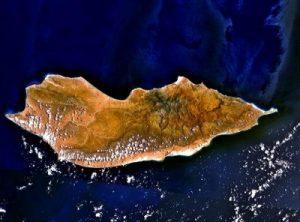 Yémen: les séparatistes du Sud ont pris le contrôle de l'île de Socotra