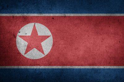 Nuages noirs au-dessus de la péninsule coréenne. La Corée du Nord a été patiente, puis déçue et maintenant elle est en colère.