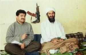 L'histoire de l'alliance entre l'Iran et Al-Qaïda racontée par Washington et basée sur le livre «L'exil», d'origine douteuse
