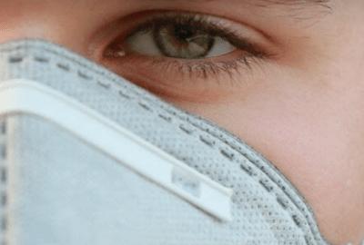 Covid-19: Les masques et les «gestes barrières» sont inutiles (Prof. Denis Rancourt)