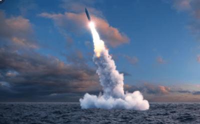 Que fait l'Italie pour le désarmement nucléaire?