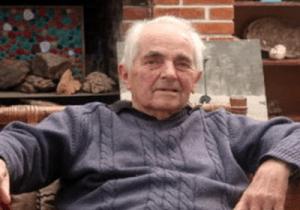 Algérie – Le professeur Grangaud tire sa révérence: Hommage à un Juste
