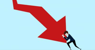 La frustration augmente chez les PME qui tombent entre les mailles du filet des programmes fédéraux: des correctifs importants sont demandés