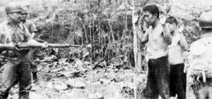 La méthode Jakarta: comment les USA ont utilisé le meurtre de masse pour vaincre le communisme