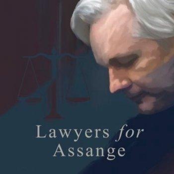 Des chefs d'État, des premiers ministres, des parlementaires, des membres du Congrès, des ministres et d'autres hommes politiques demandent la libération d'Assange.