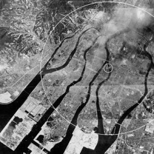 Hiroshima, l'anniversaire d'une leçon que l'humanité n'a pas apprise