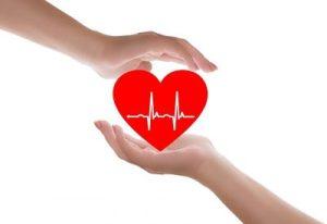 Questions et réponses importantes sur la crise COVID-19. Sauver des vies?