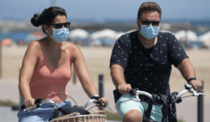 Des lois mémorielles au masque, la fabrique de l'unanimité virtuelle?