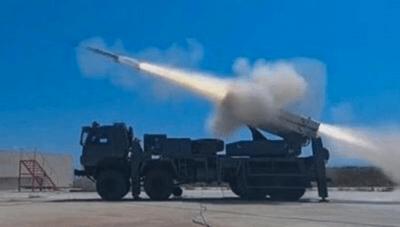 La Turquie se dote de nouveaux missiles à guidage laser